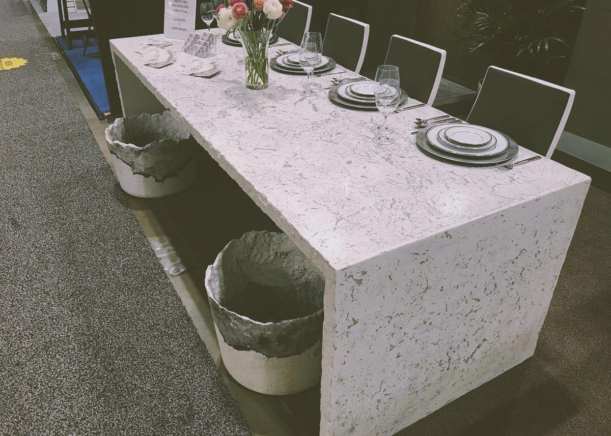 canada-concrete-countertop-sink-workshop-9.jpg