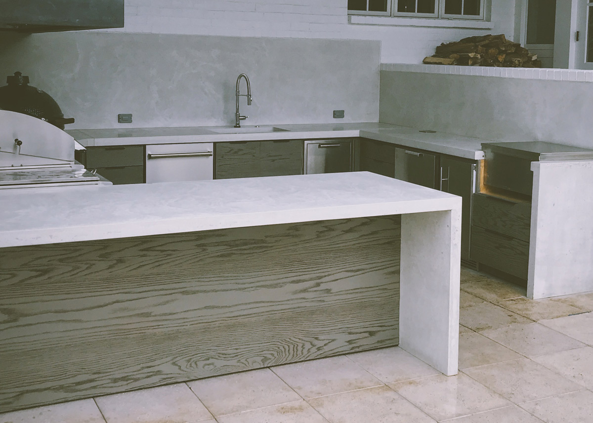 canada-concrete-countertop-sink-workshop-13.jpg