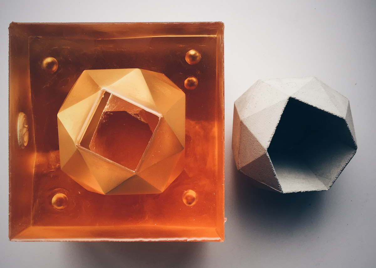 Rubber-Mold-Making-Concrete-Workshop.jpg