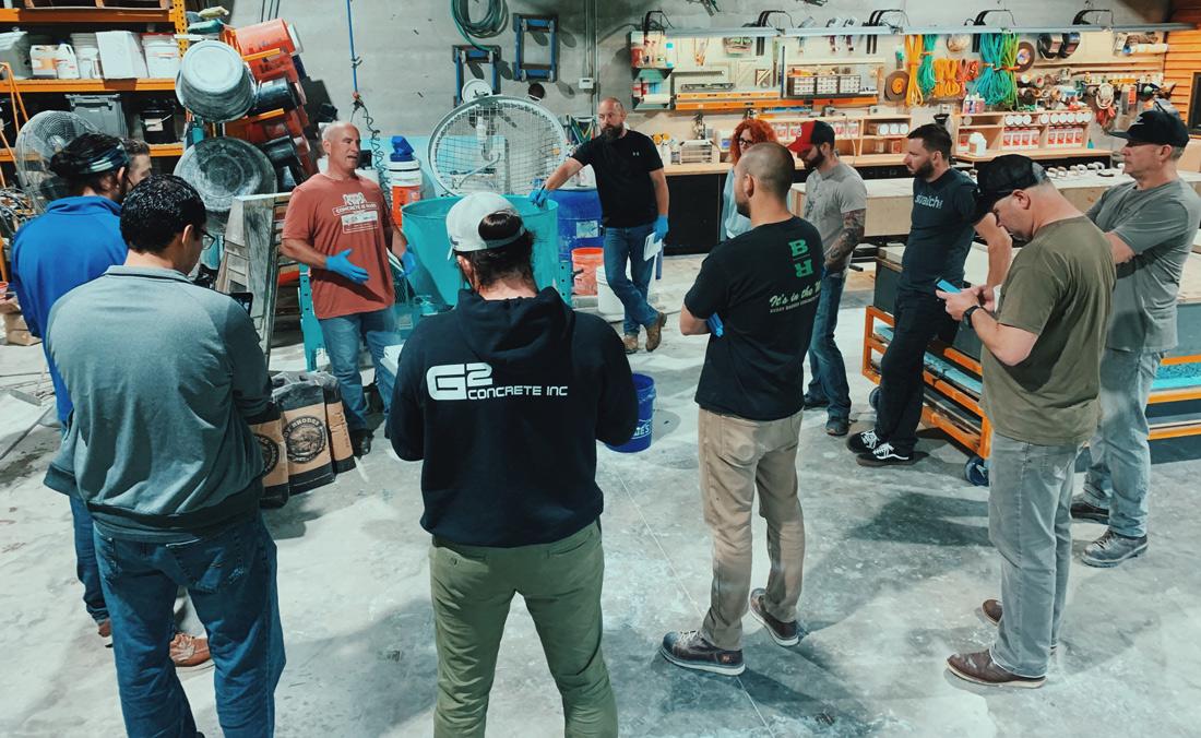 Jon-Schuler-Cast-In-Place-Concrete-Countertop-Training-Class-Workshop-2.jpg
