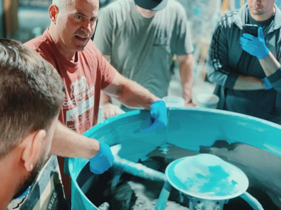 Jon-Schuler-Cast-In-Place-Concrete-Countertop-Training-Class-Workshop-3.jpg