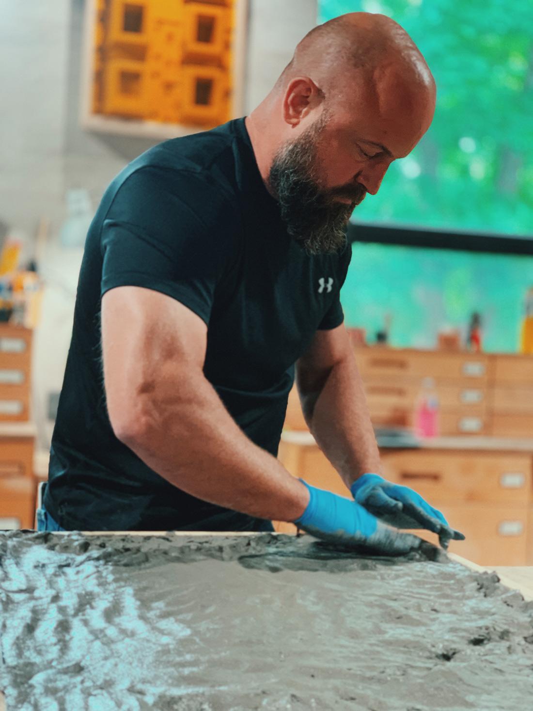 Jon-Schuler-Cast-In-Place-Concrete-Countertop-Training-Class-Workshop-6.jpg