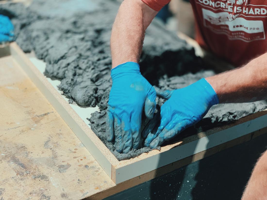 Jon-Schuler-Cast-In-Place-concrete-countertop-training-class.jpg