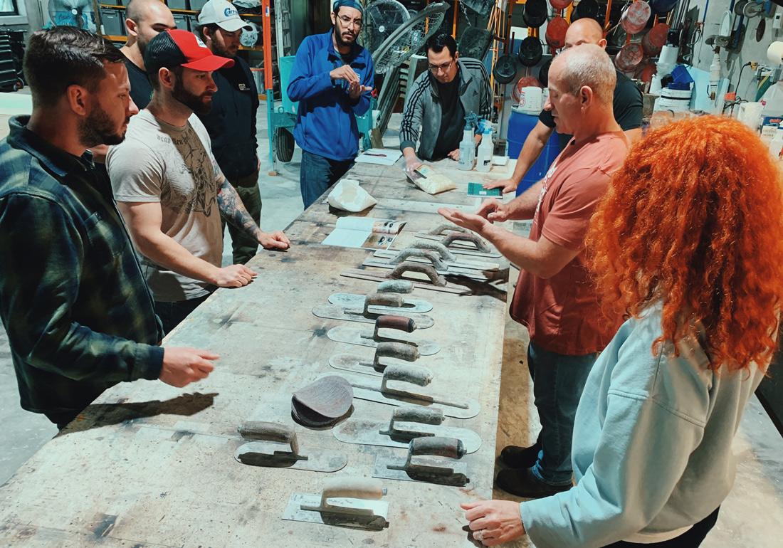 Jon-Schuler-UHPC-Concrete-cast-in-place-training-workshop.jpg