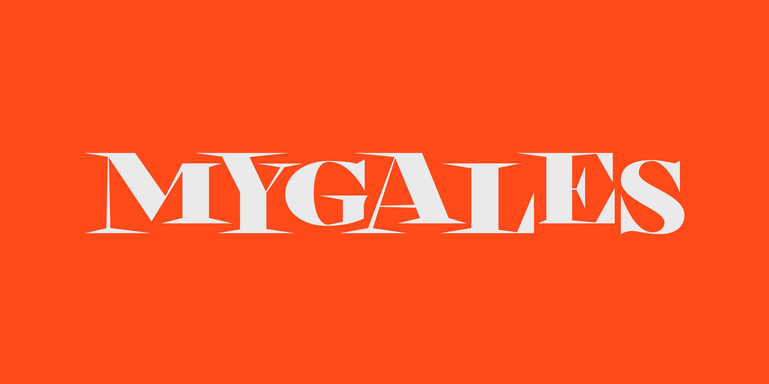 MyGales.png