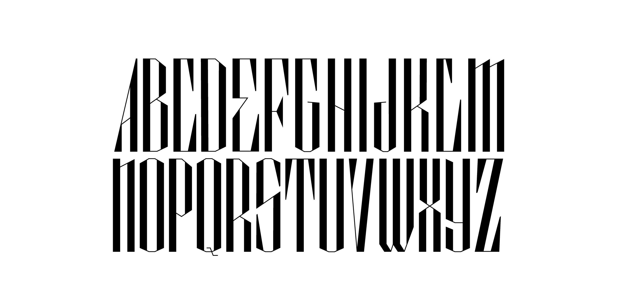 Alphabet-2.png