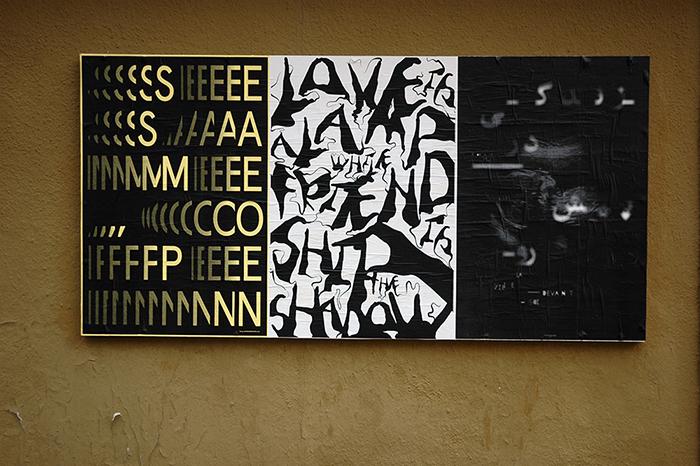 Ficciones Typografika.jpg