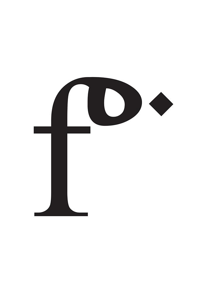 monogramm_fabienne