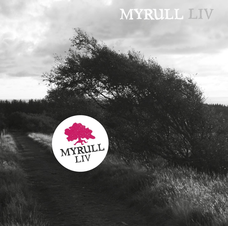 CD: LIV (2011) - 150,-