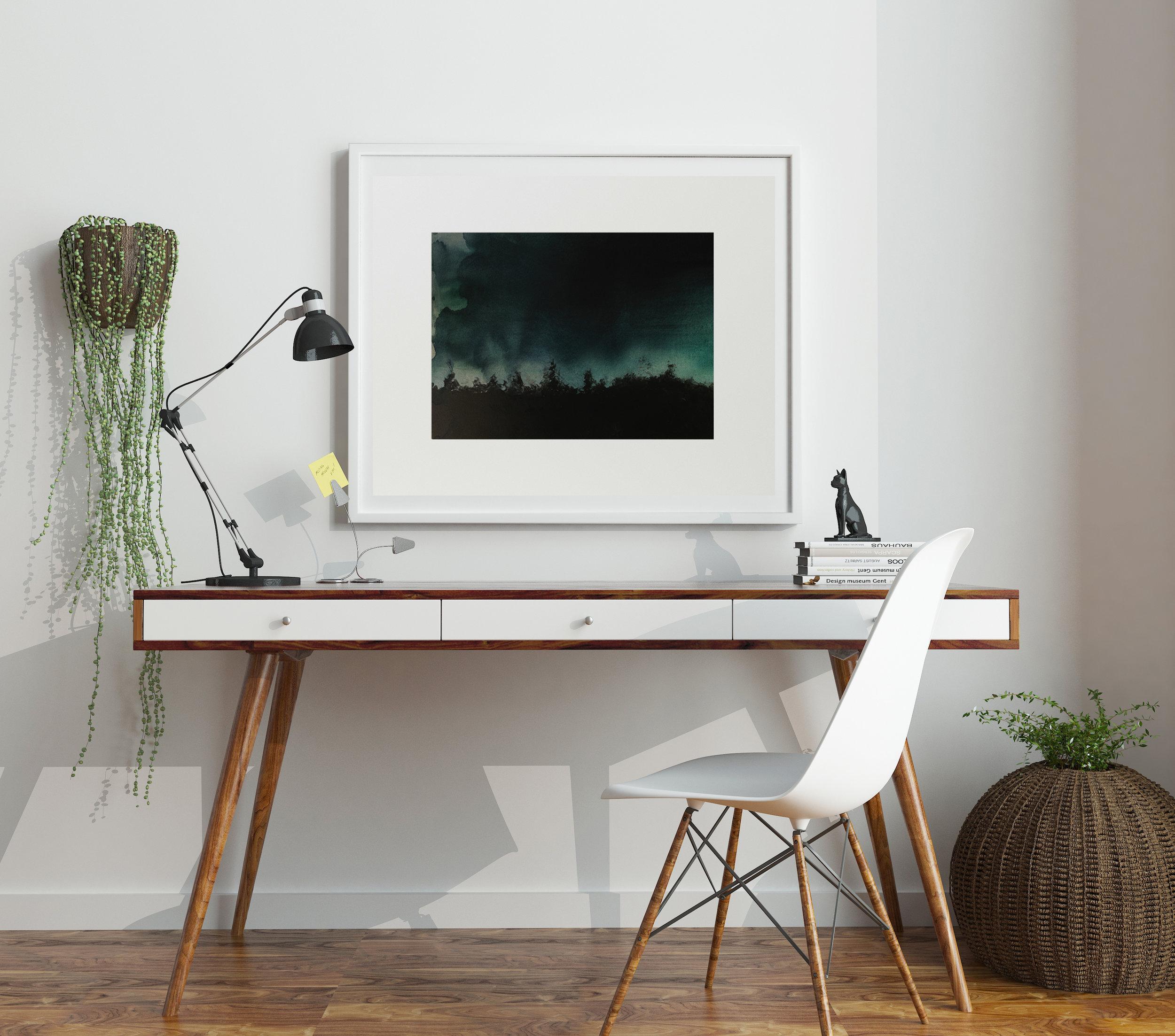 Desk_GRØNN.jpg