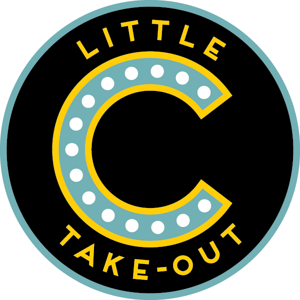 Little C Logo.png