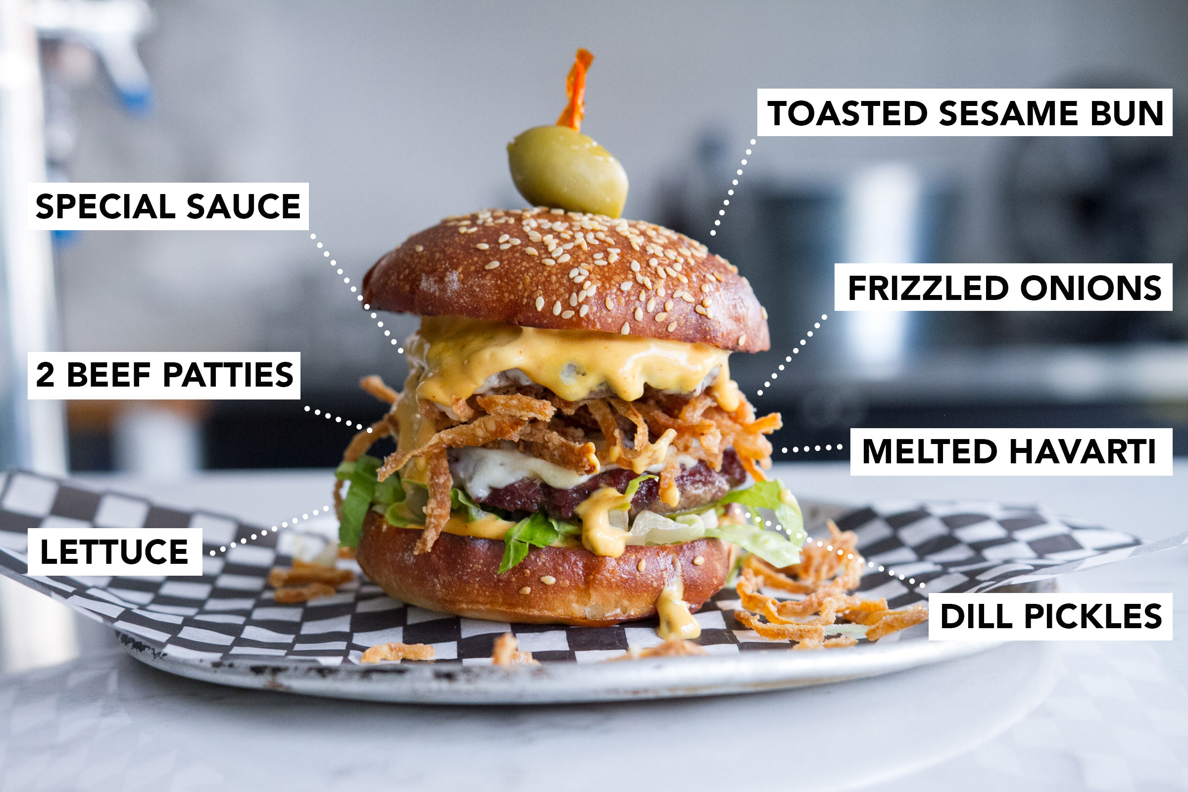 The-Canteen-Burger-Diagram.jpg