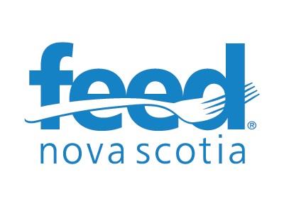 Feed+NS.jpg