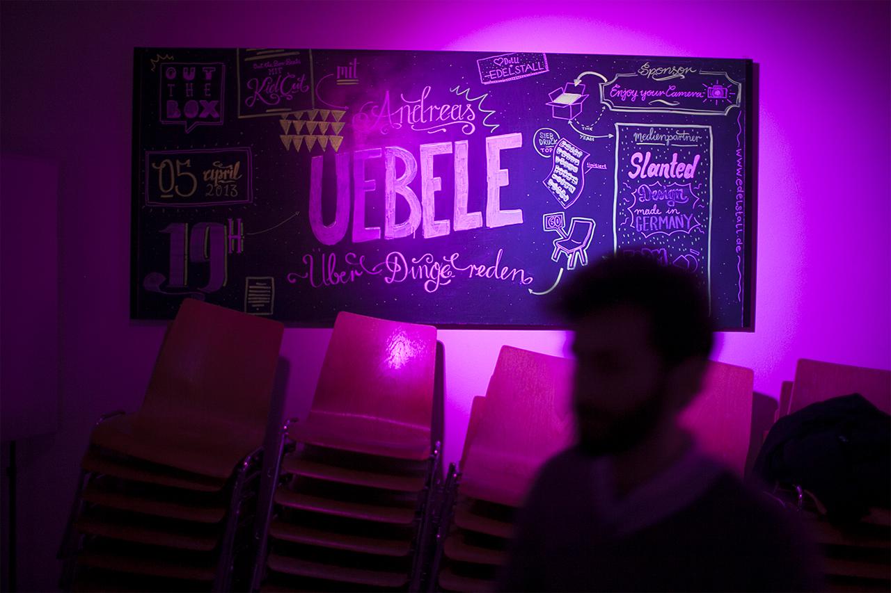 OTB_Uebele_33.jpg