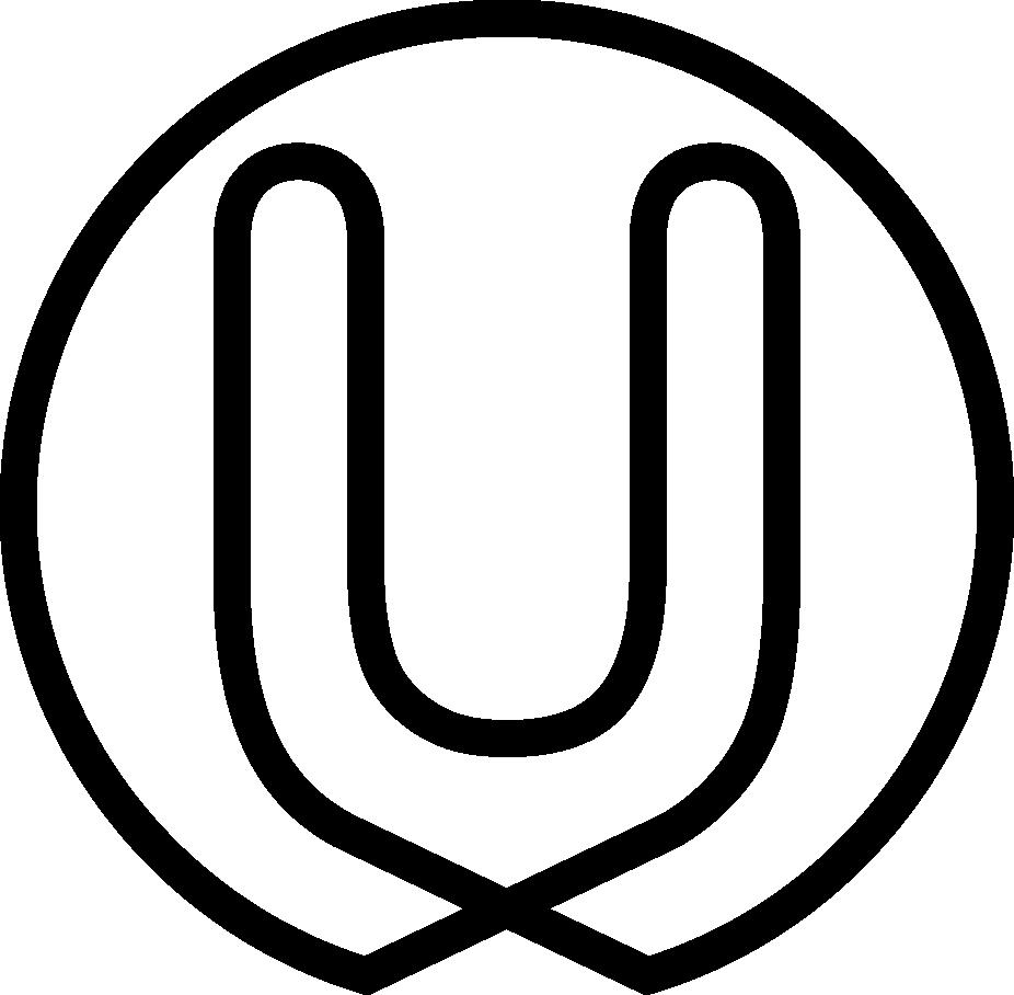 CVC United logo BW.png