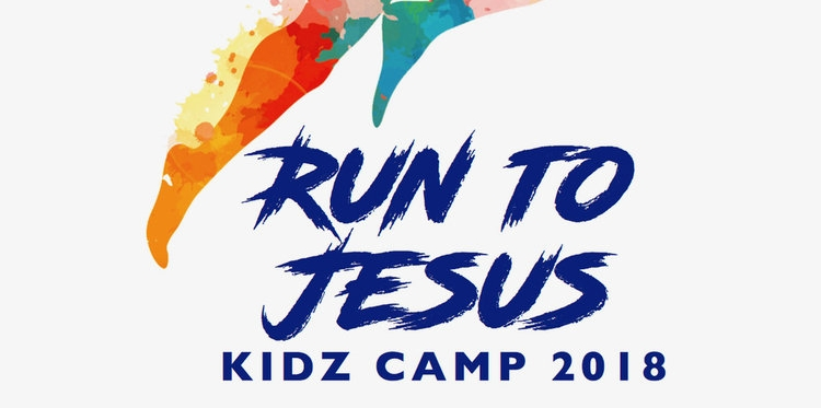 Camp+Logo+2018+jpeg.jpeg