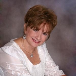Pastor Kathie Thomas