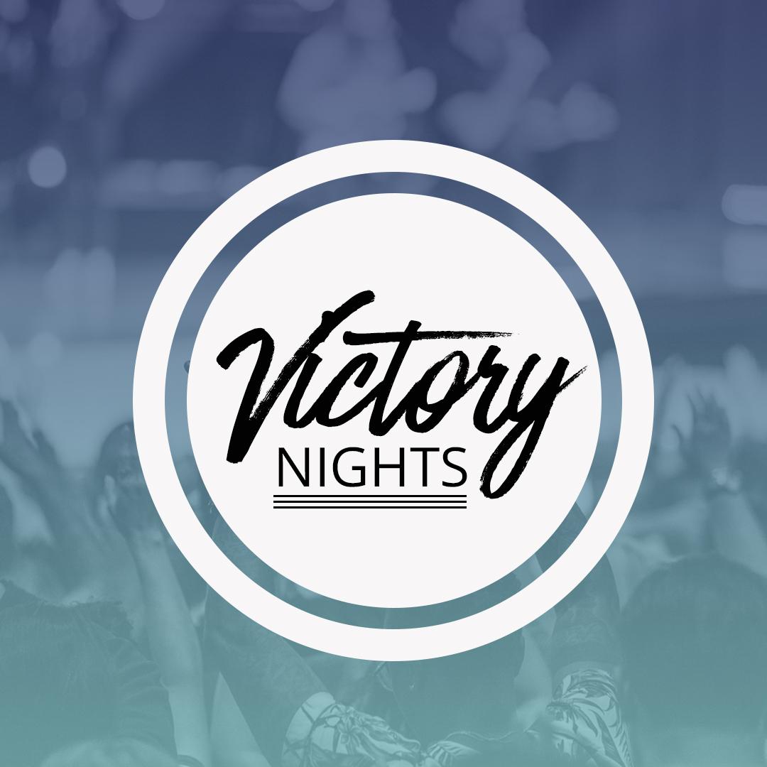 VictoryNights Insta no date.jpg