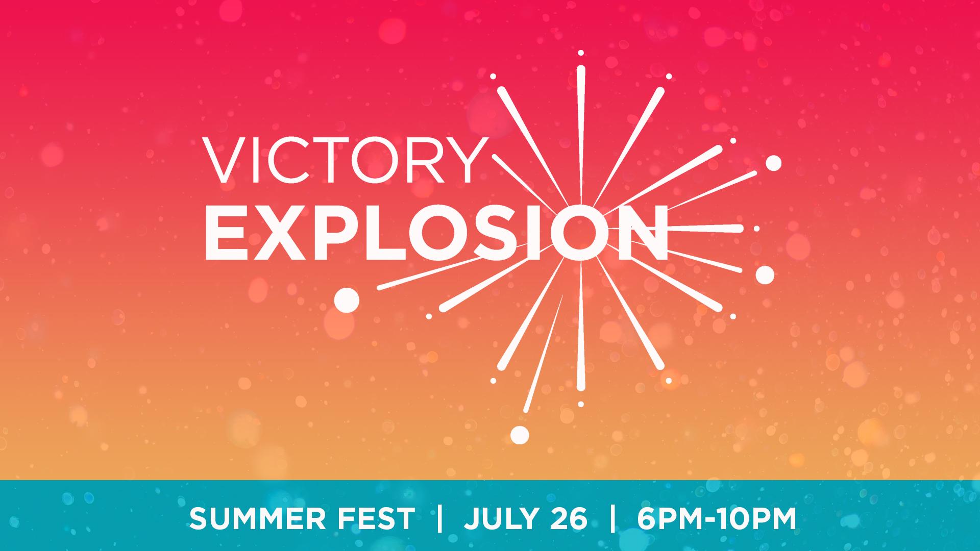 Victory Explosion Slide.jpg