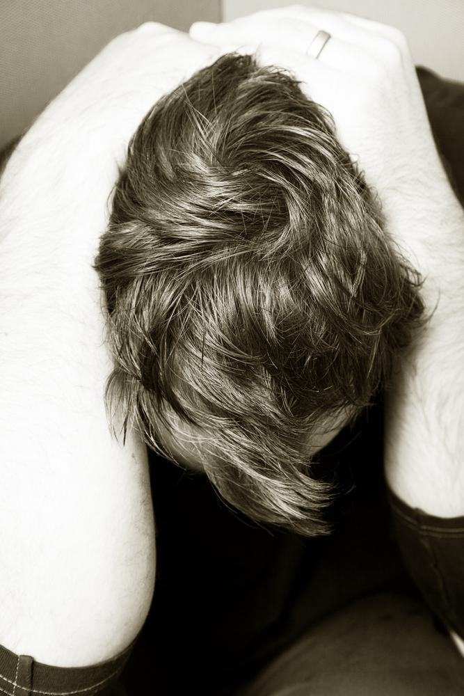 Domestic Violence in Franklin County