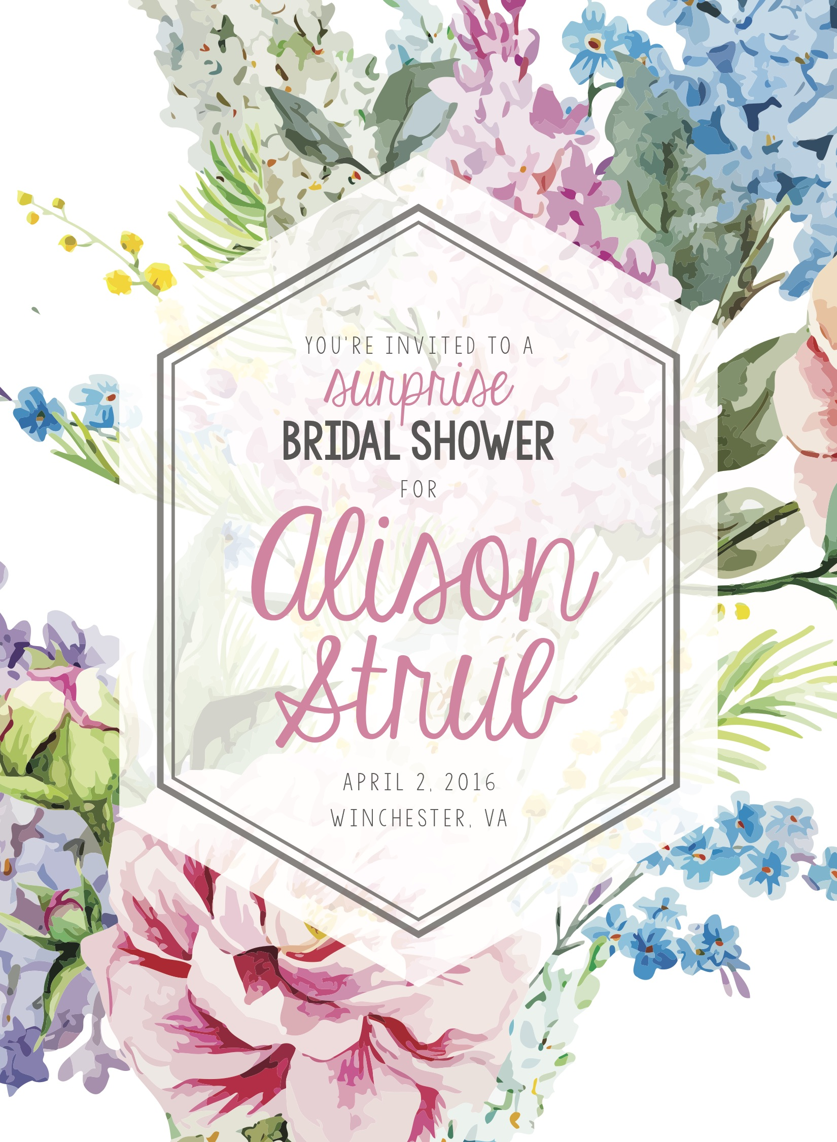 Alison-Strub-Shower_Final.jpg