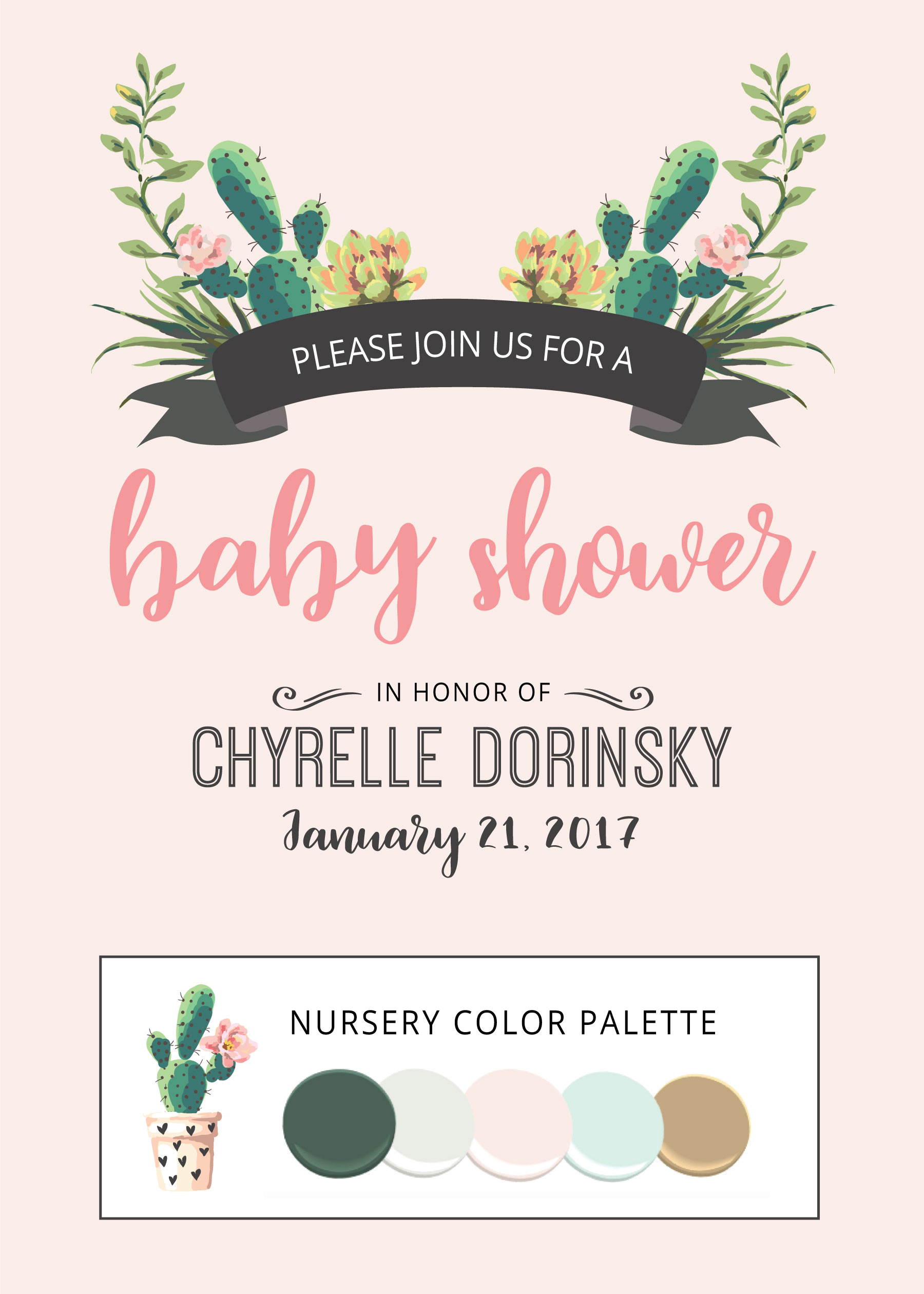 Chyrelle-Shower-Invitation.jpg