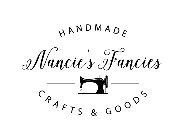 Web_NanciesFancies-Logo.jpg