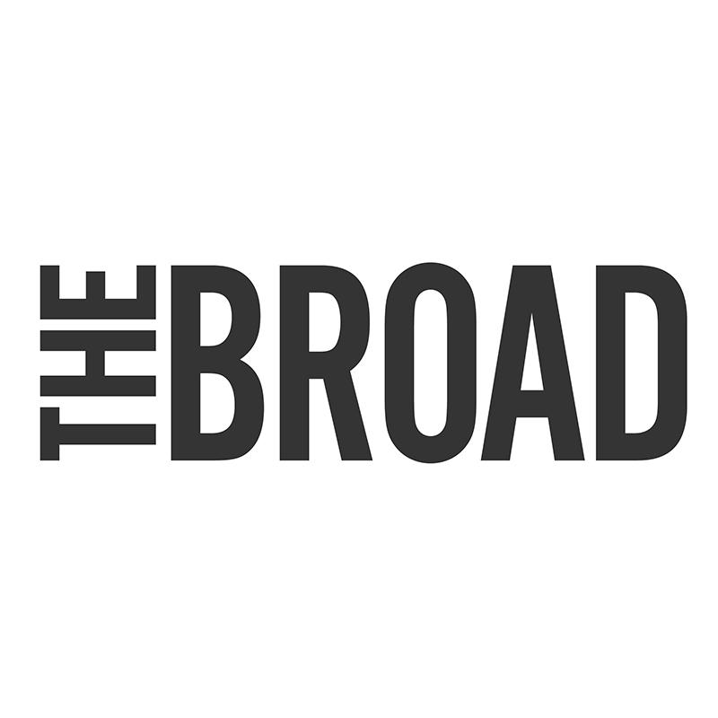 broad-logo-squarespace.jpg