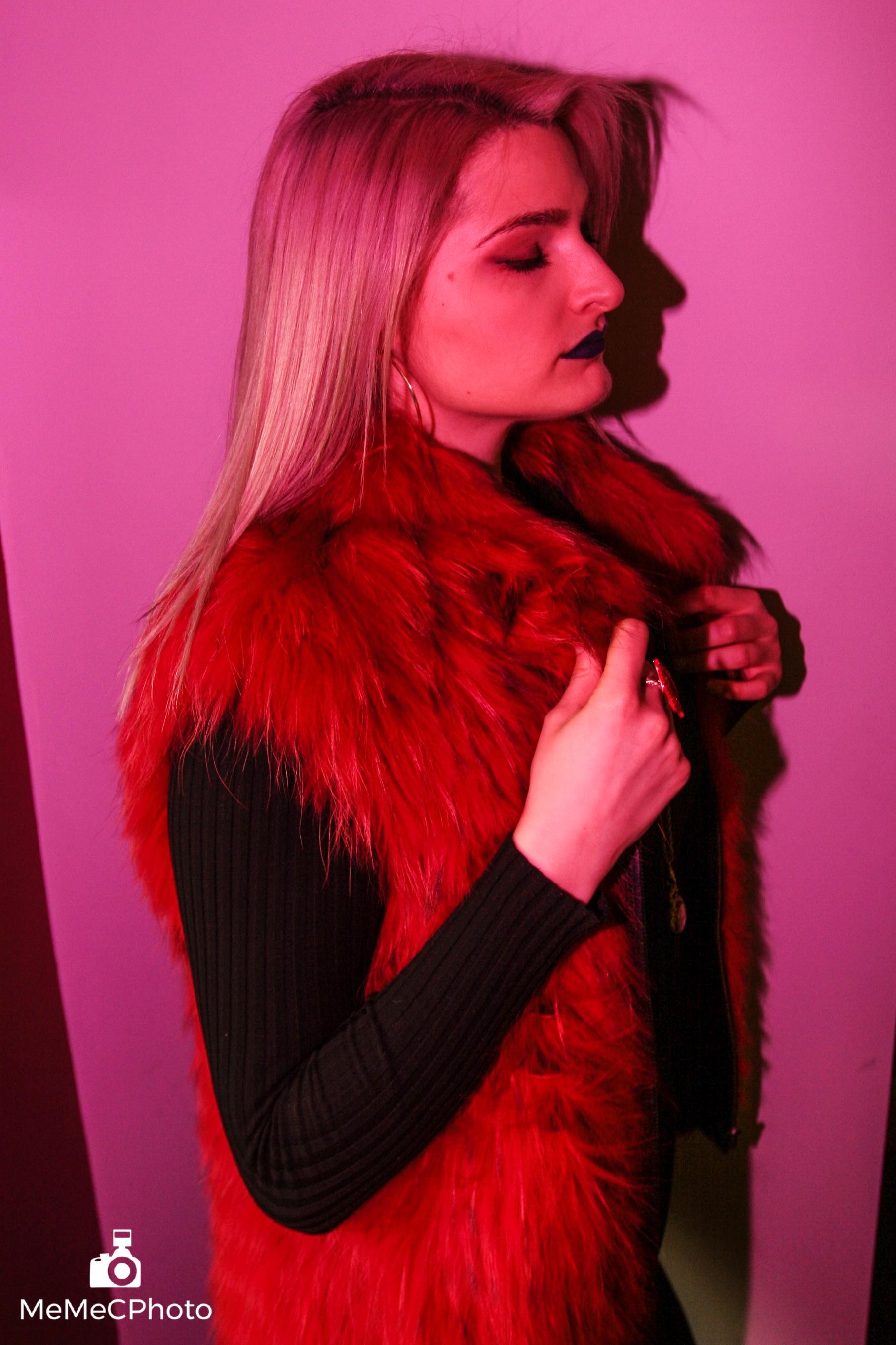 Hot Mess Emily Pink Series - 8-5.jpg