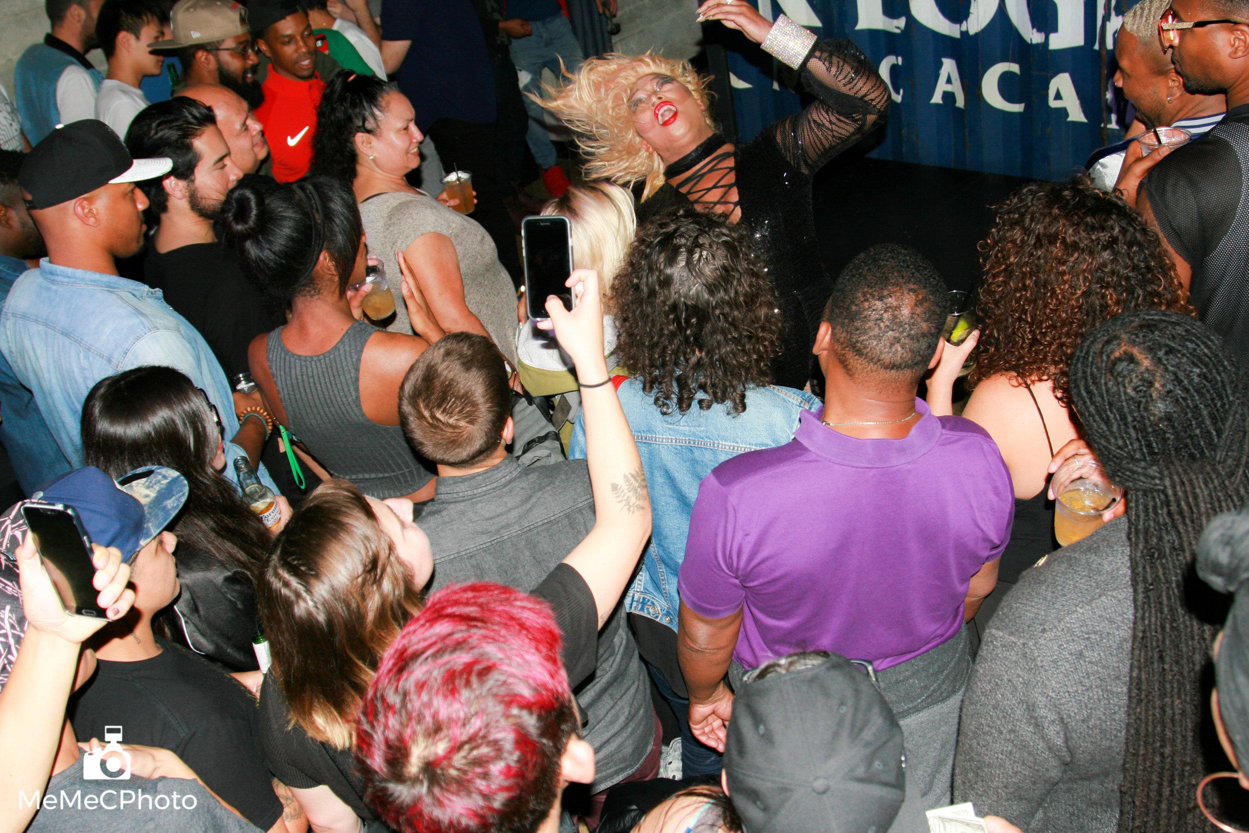 Port Bar Oakland Pride - 4-4.jpg