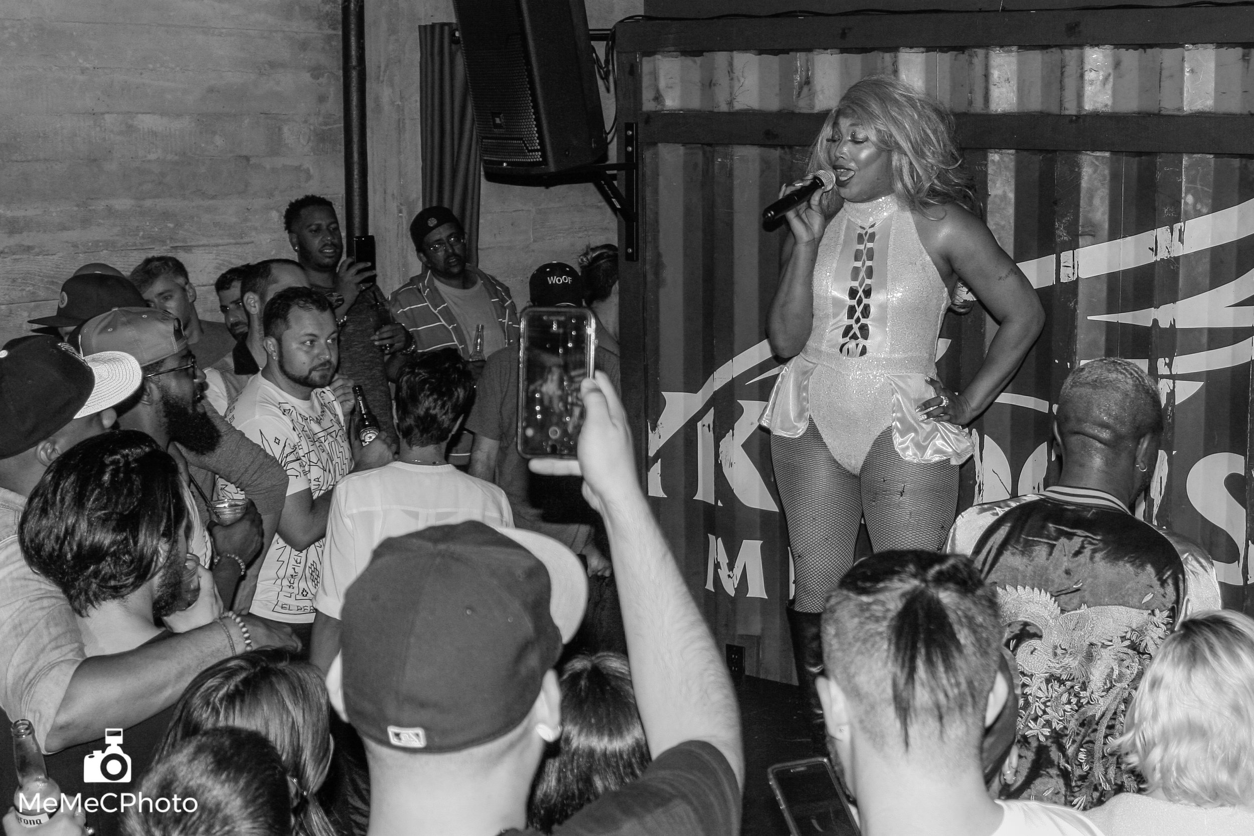Port Bar Oakland Pride - 20-20.jpg