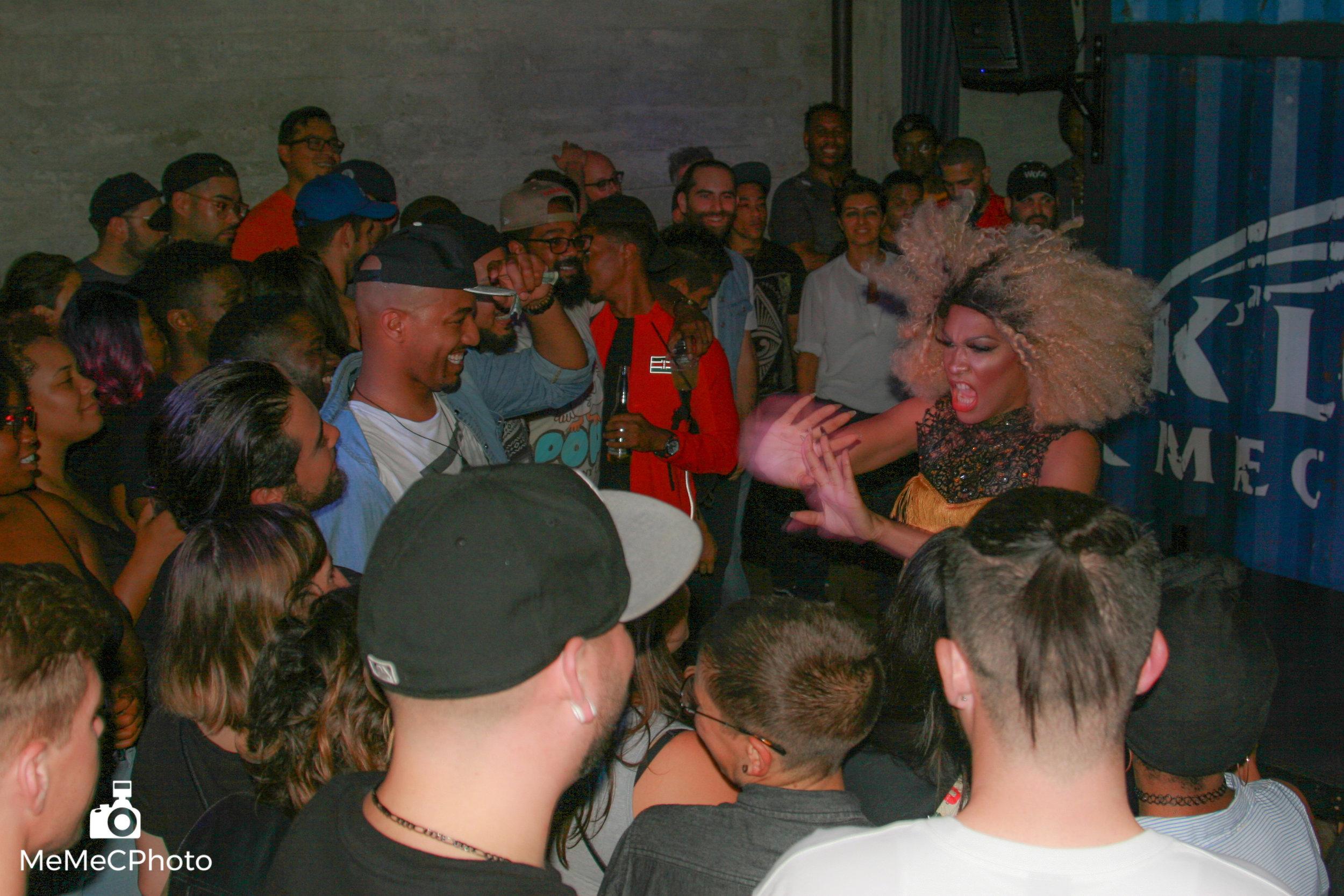 Port Bar Oakland Pride - 27-27.jpg