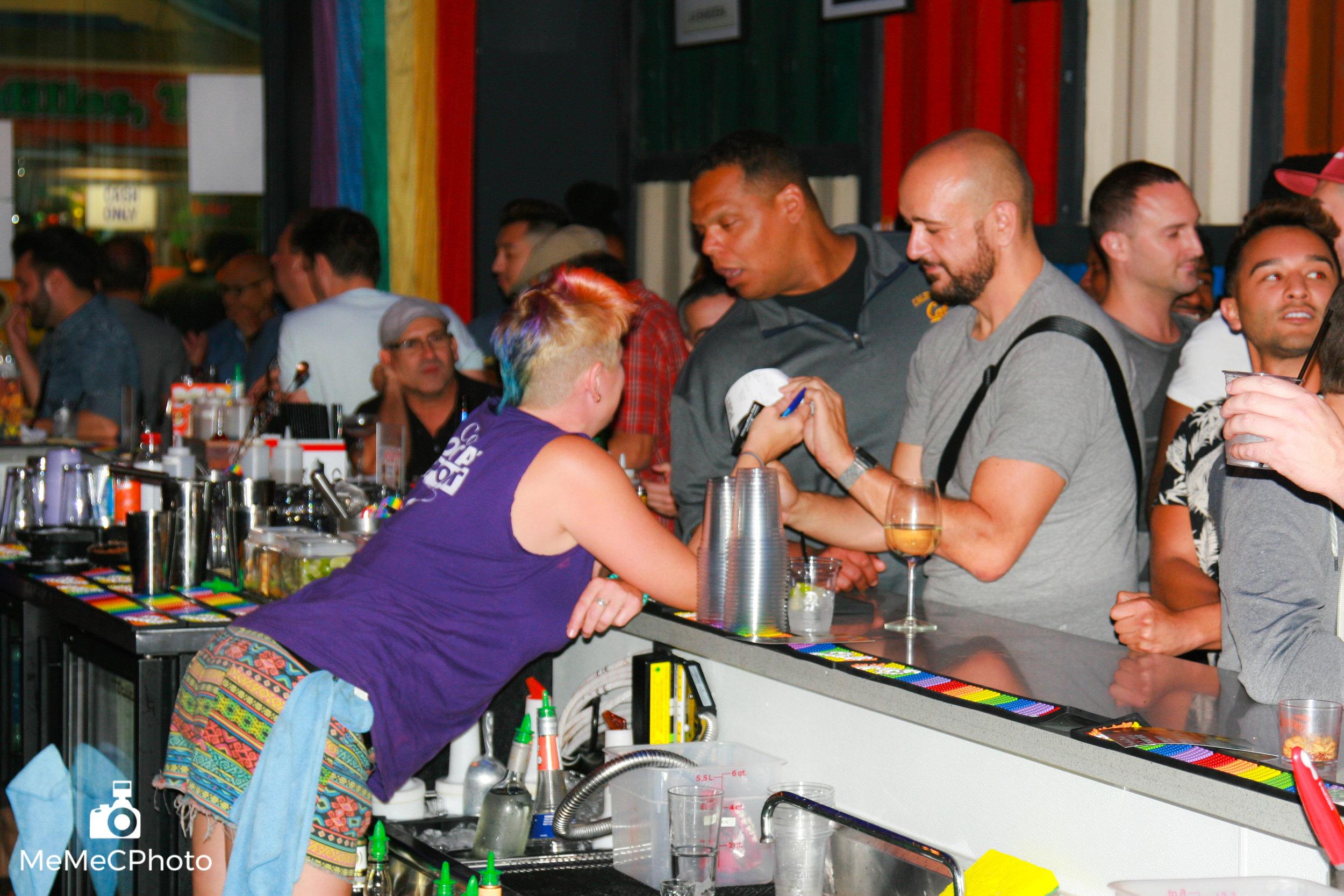 Port Bar Oakland Pride - 31-31.jpg