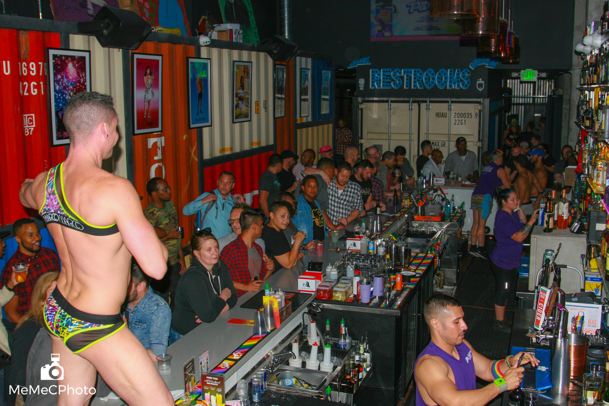 Port Bar Oakland Pride - 33-33.jpg