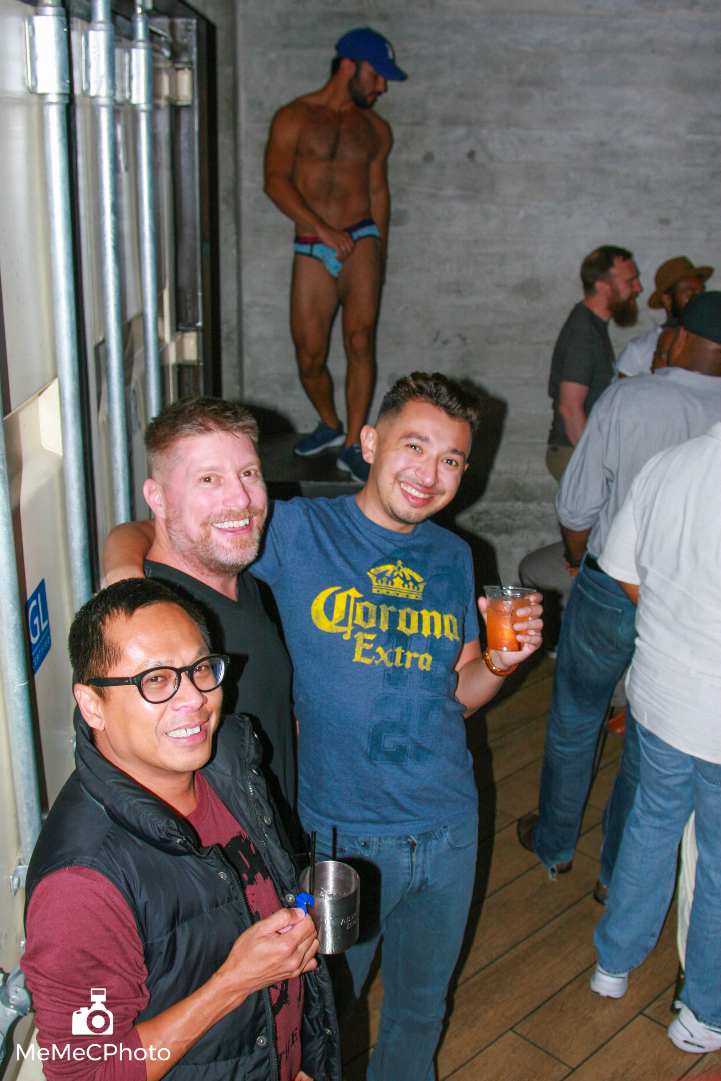 Port Bar Oakland Pride - 35-35.jpg
