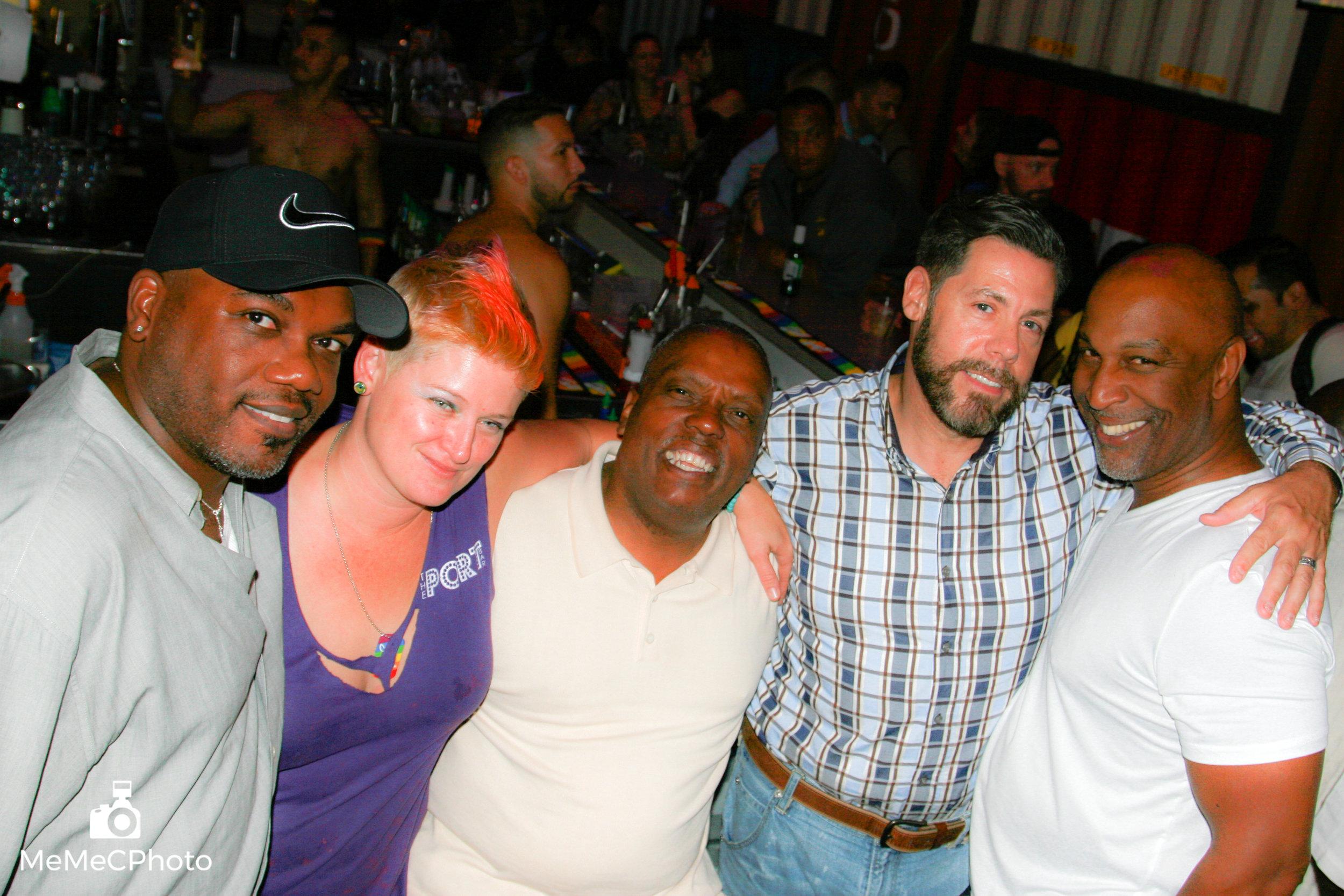 Port Bar Oakland Pride - 38-38.jpg