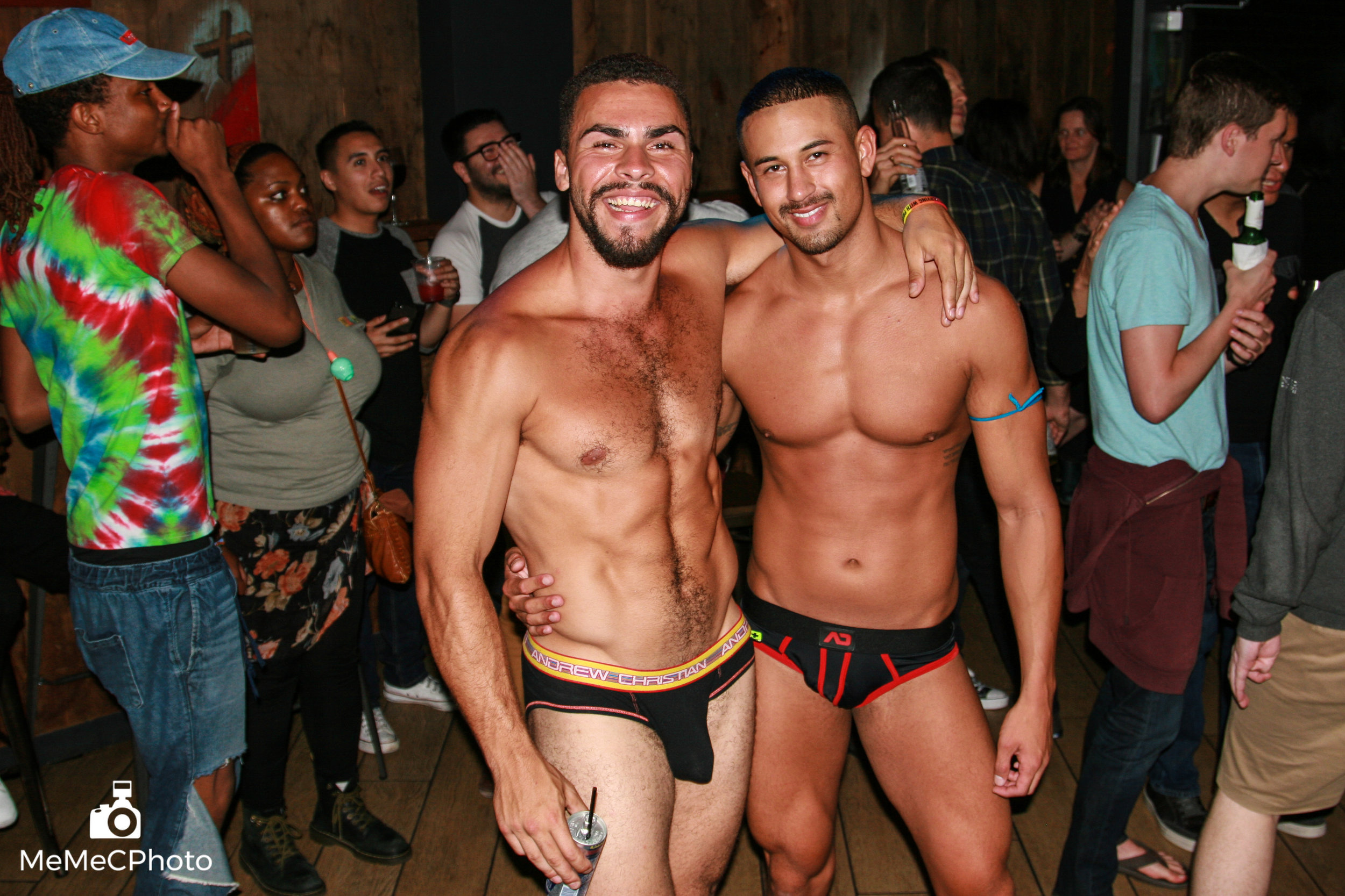 Port Bar Oakland Pride - 64-63.jpg
