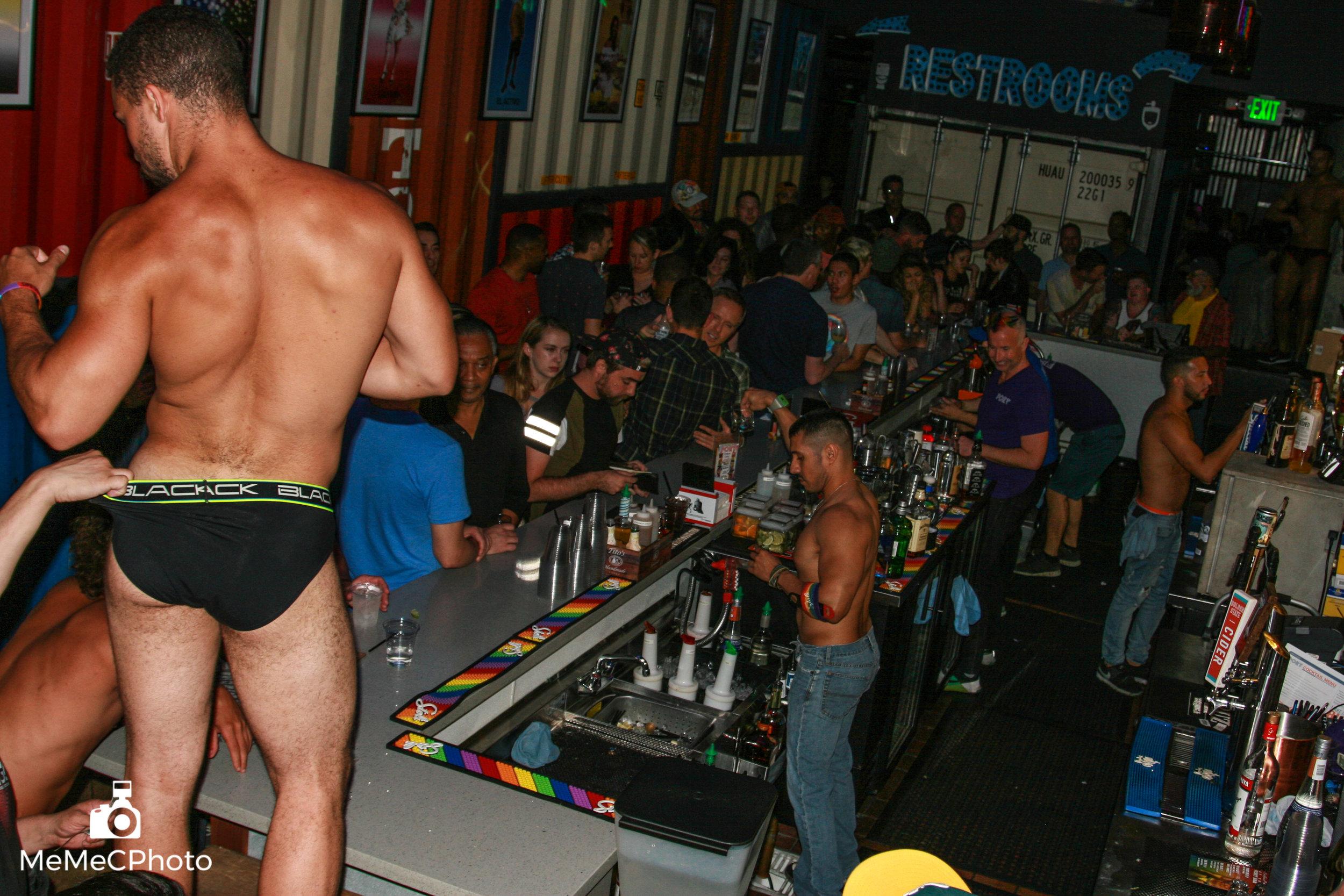 Port Bar Oakland Pride - 72-71.jpg