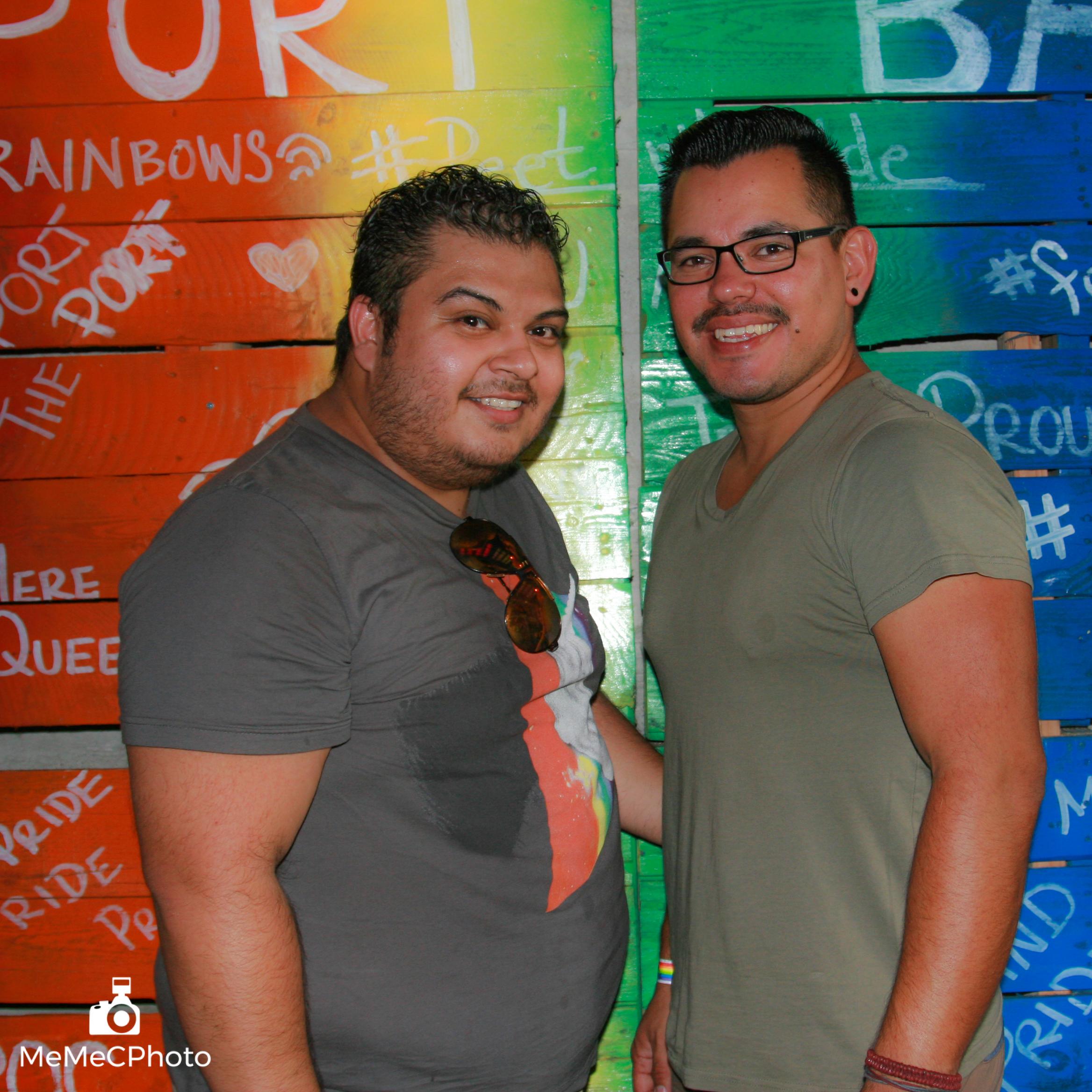 Port Bar Oakland Pride - 97-92.jpg
