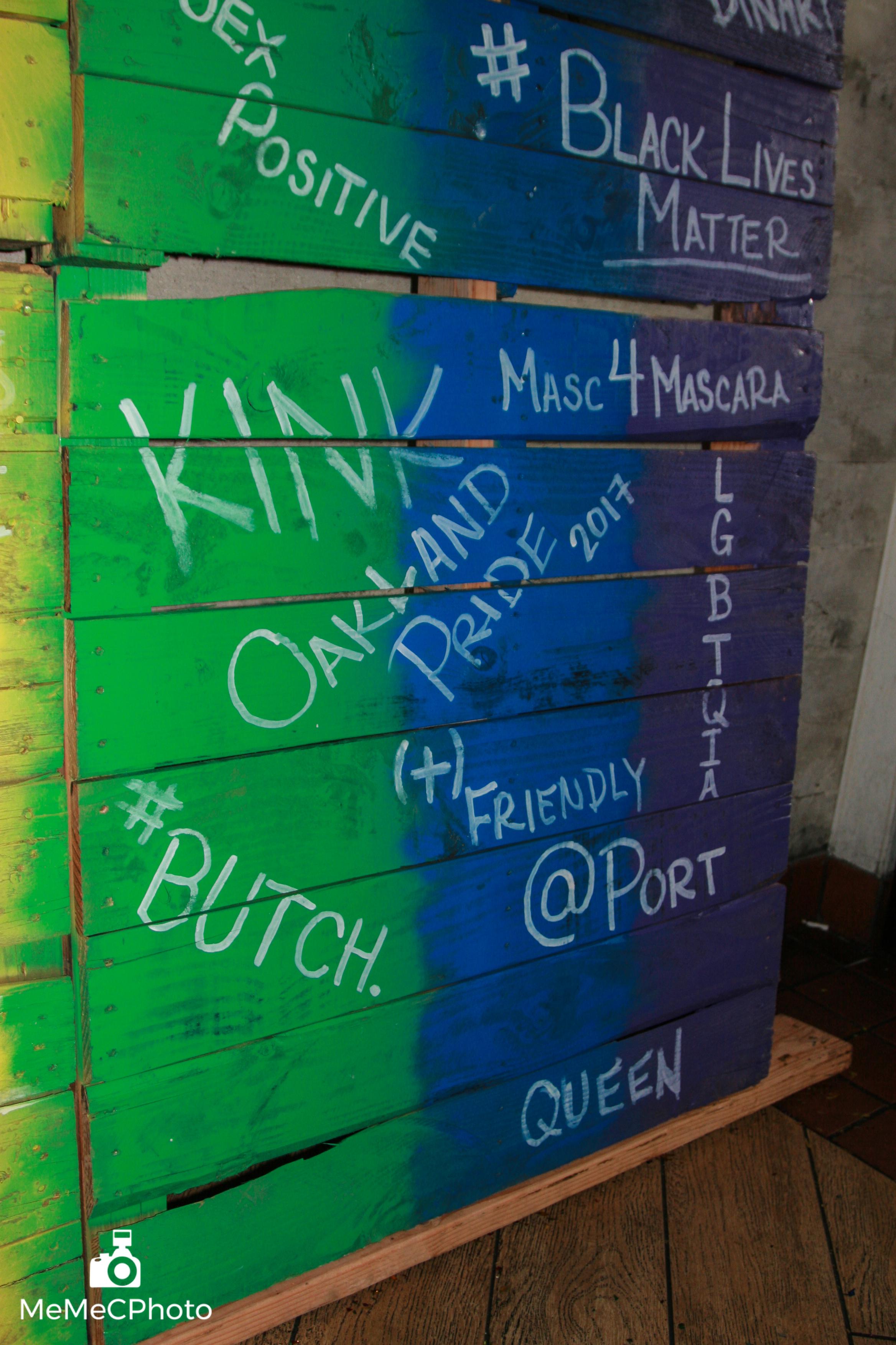 Port Bar Oakland Pride - 100-95.jpg