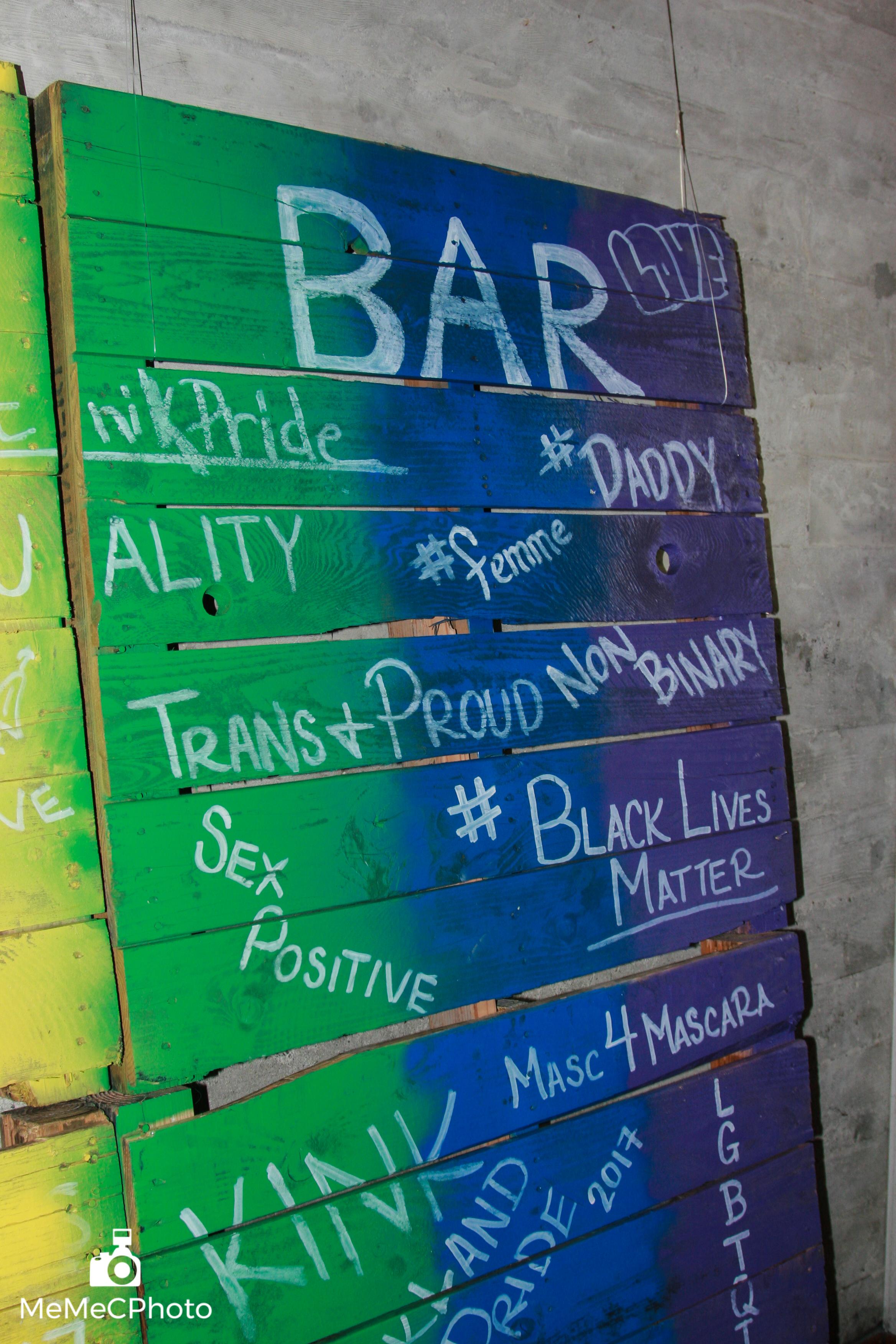 Port Bar Oakland Pride - 101-96.jpg