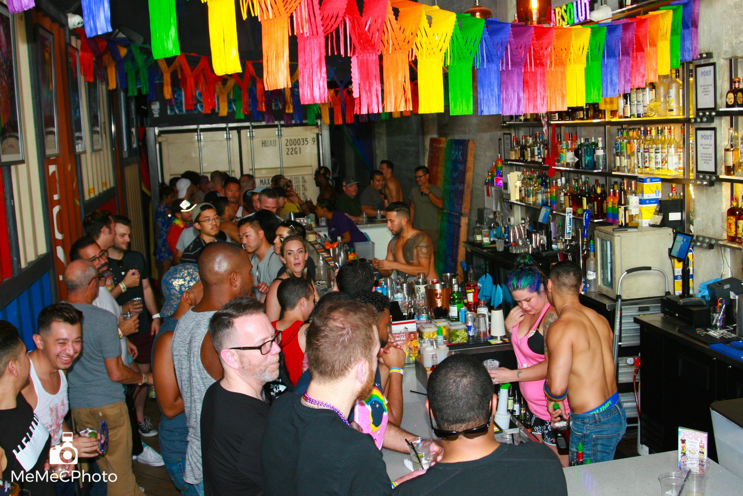 Port Bar Oakland Pride - 103-98.jpg