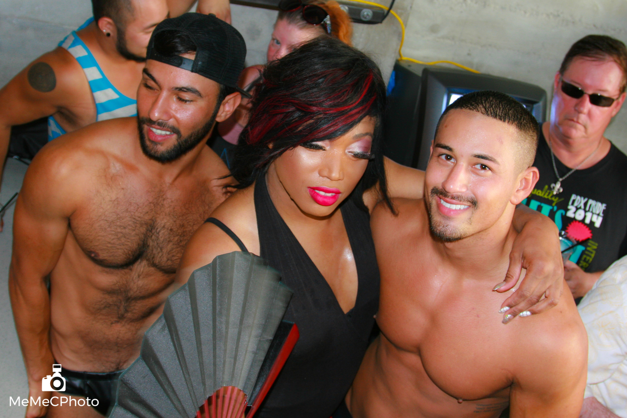 Port Bar Oakland Pride - 105-100.jpg