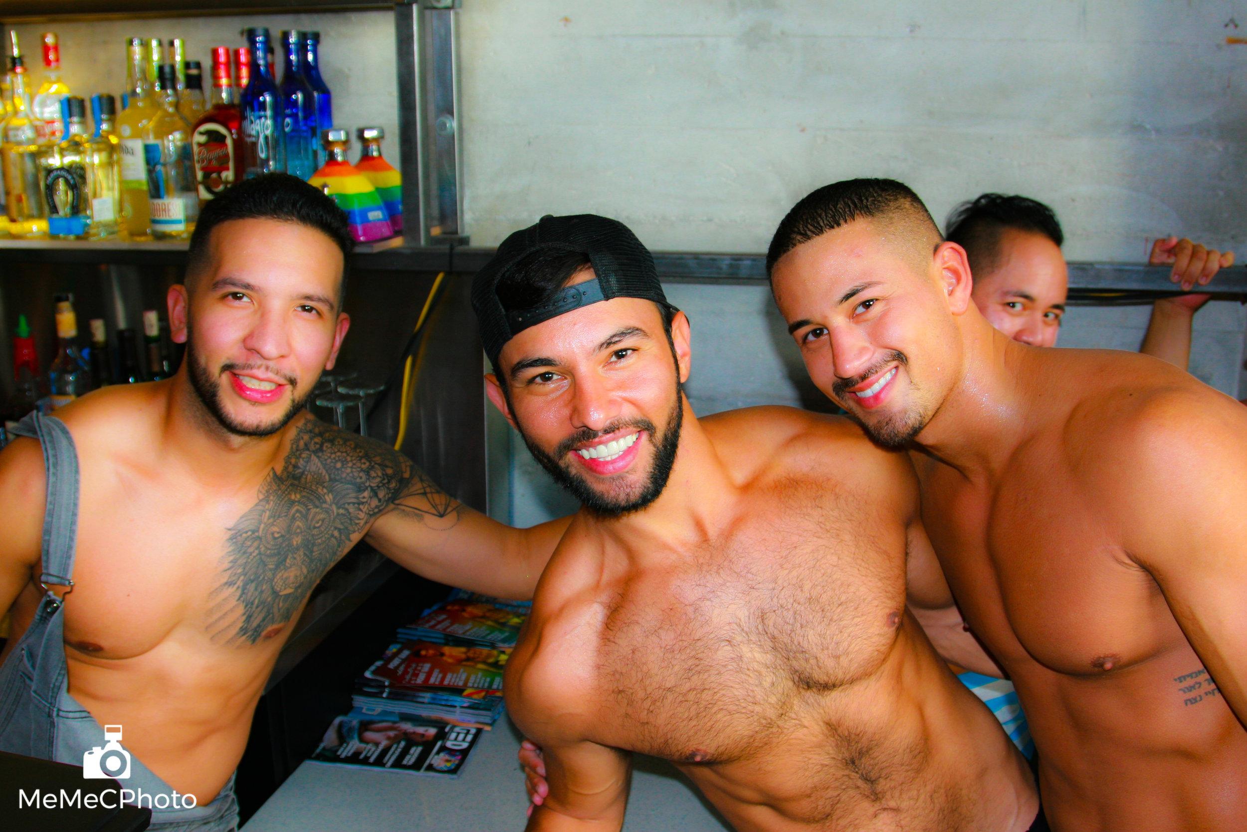 Port Bar Oakland Pride - 108-102.jpg