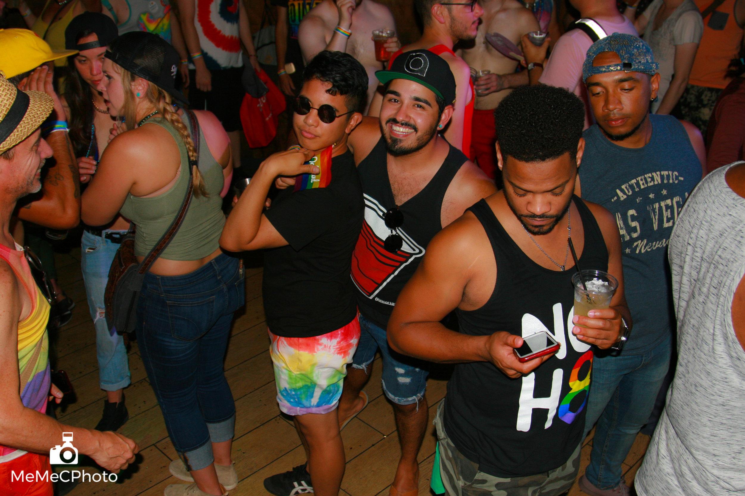 Port Bar Oakland Pride - 110-104.jpg