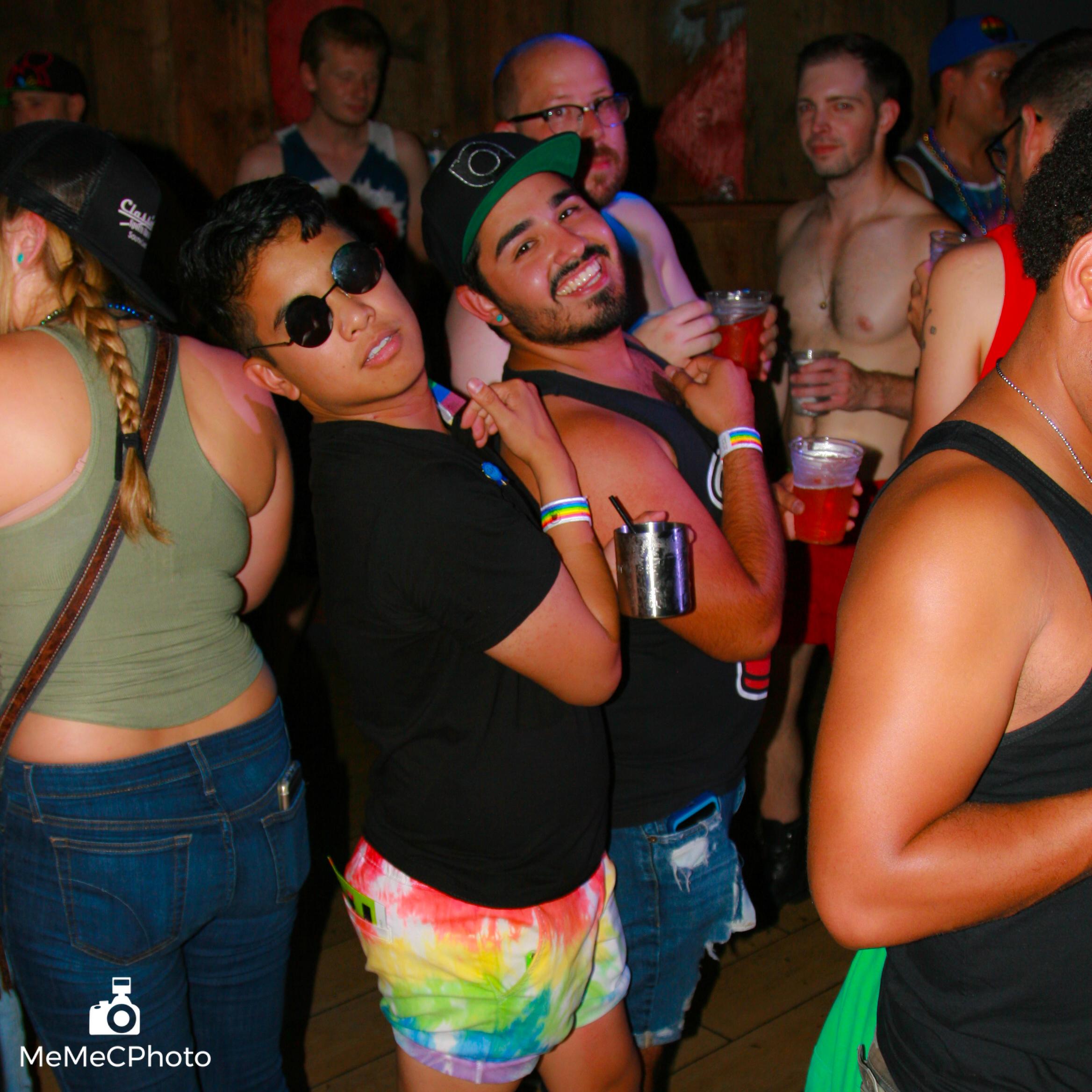 Port Bar Oakland Pride - 111-105.jpg