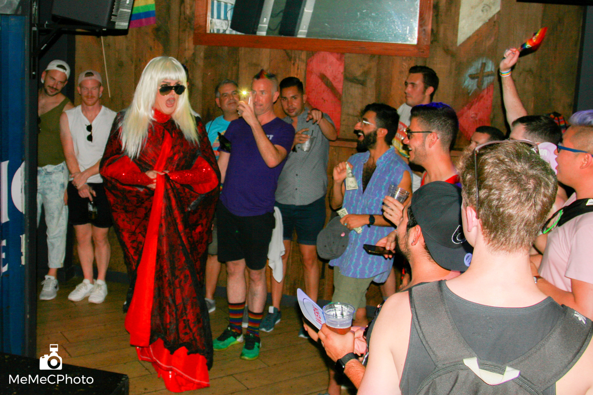 Port Bar Oakland Pride - 113-107.jpg