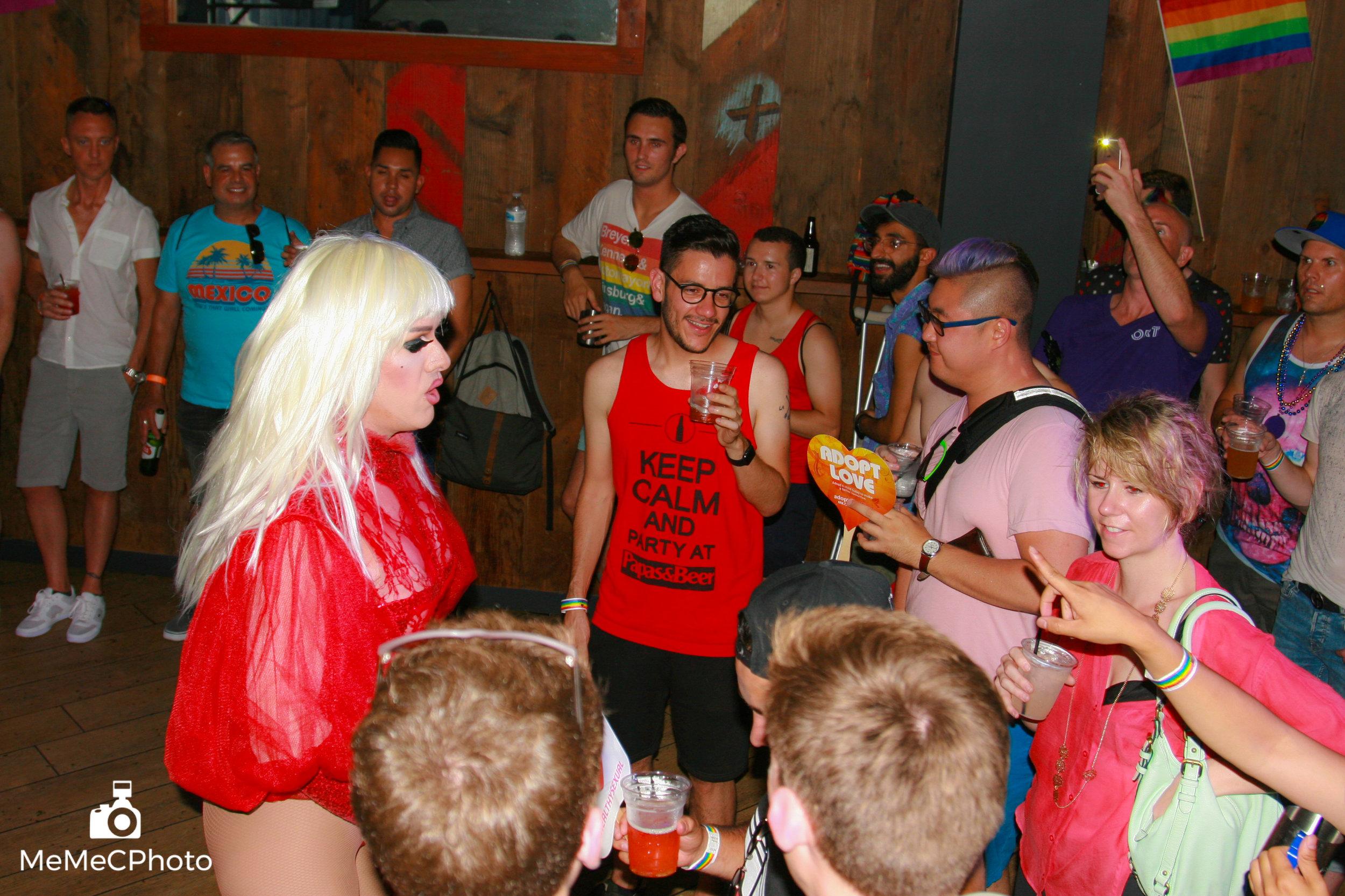 Port Bar Oakland Pride - 116-110.jpg