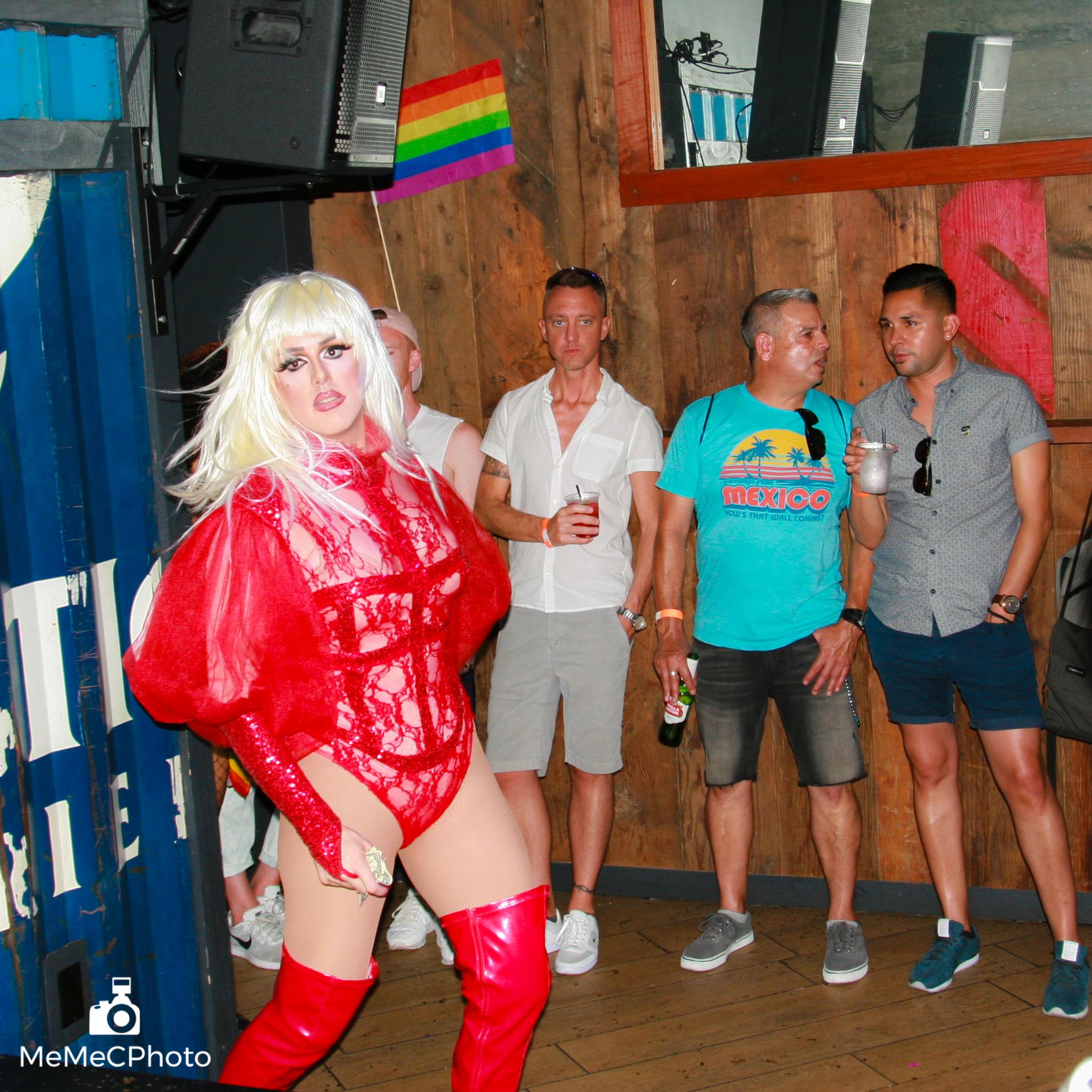 Port Bar Oakland Pride - 117-111.jpg