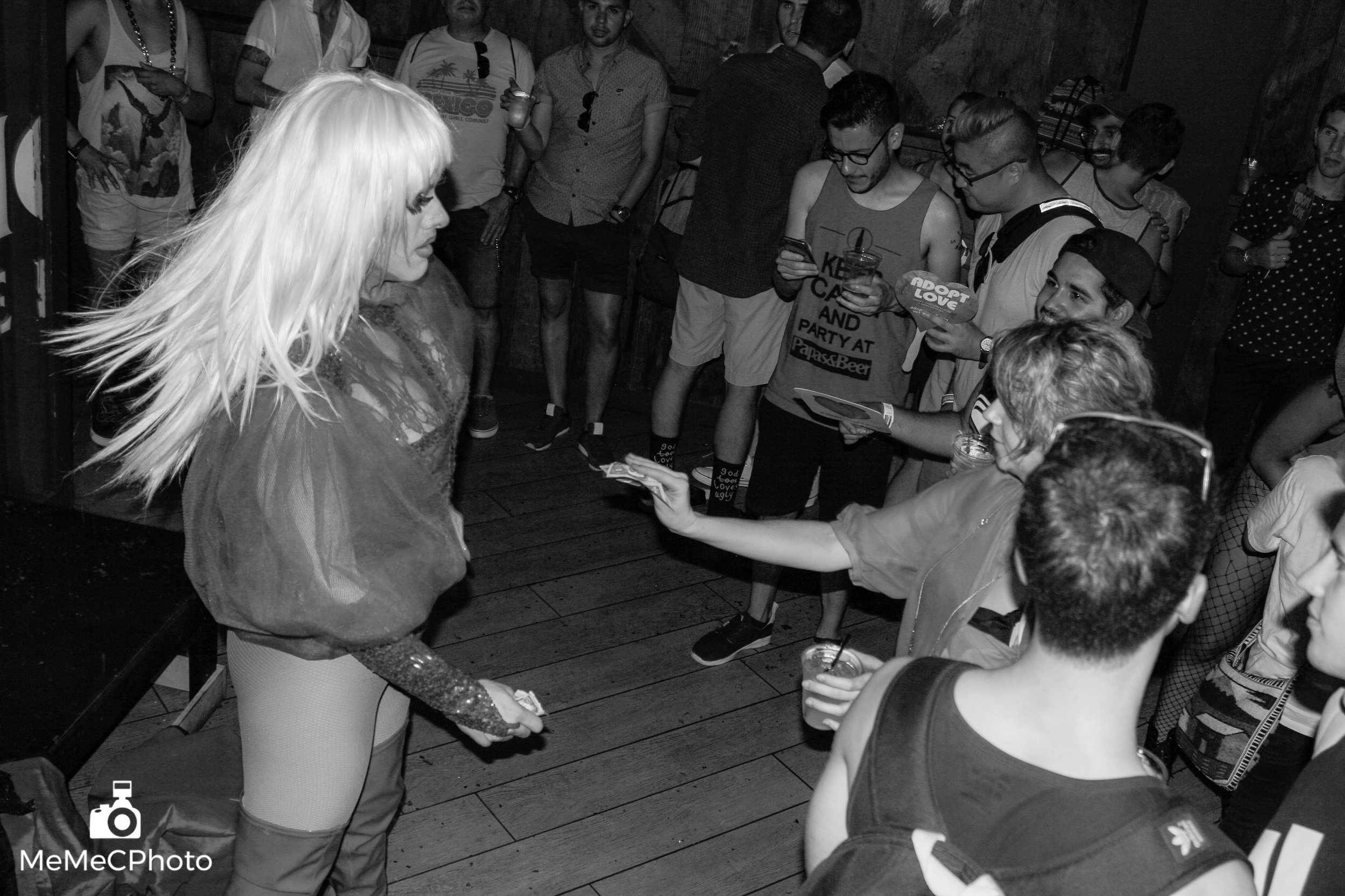 Port Bar Oakland Pride - 121-114.jpg
